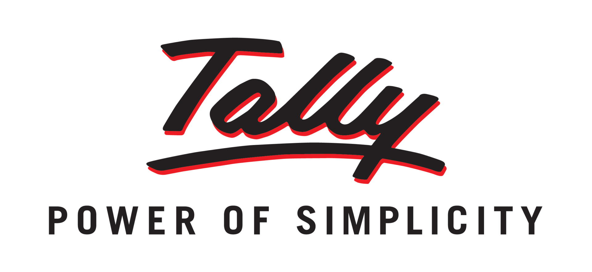Tally_Logo_rockfordcomputer