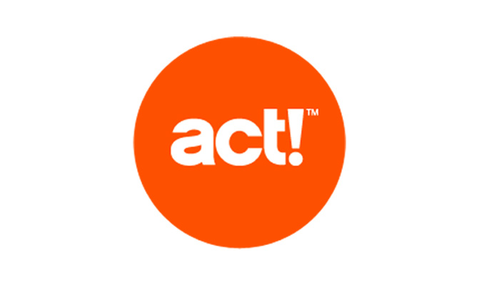 act-crm-management-software-solutions