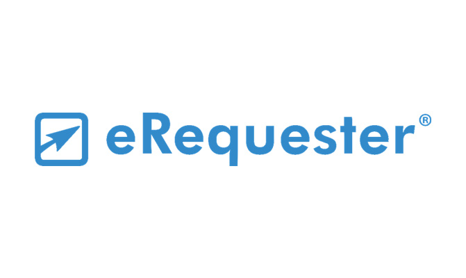 rockfordcomputer_e-requester