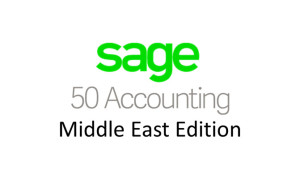 sage-50-accounting-Middle-East-Edition