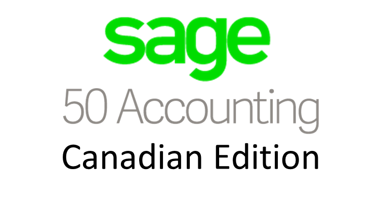sage50_canadian_rockfordcomputer