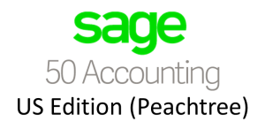 Sage-50-accounting-software-peachtree-US-edition