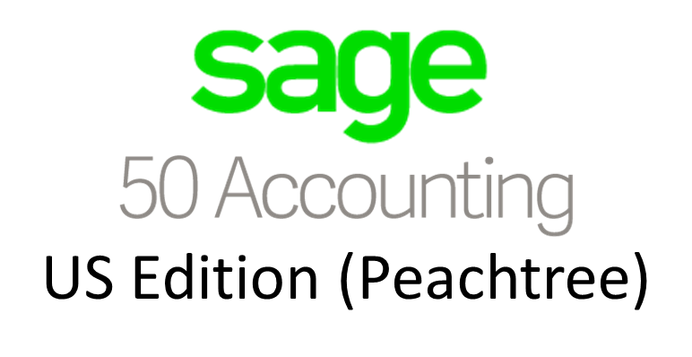 sage50_peachtree_rockfordcomputer