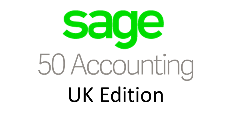 sage50_uk_rockfordcomputer