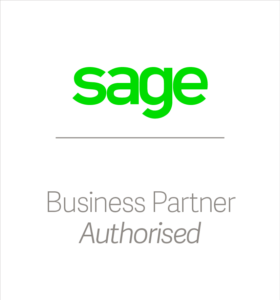 Sage_Authorised_Business_Partner_status